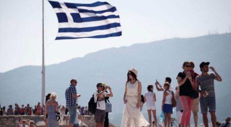 Κινέζοι τουρίστες ηλικίας 30 ετών και κάτω επιλέγουν Ελλάδα για να παντρευτούν