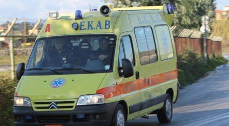 Αποκλείστηκε το ενδεχόμενο εγκληματικής ενέργειας για τον σκελετό που βρέθηκε σε χωράφι στην Κέρκυρα
