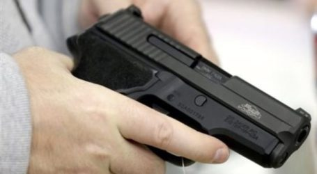 Στον εισαγγελέα ο μαθητής που κρατούσε όπλο σε σχολείο της Κρήτης