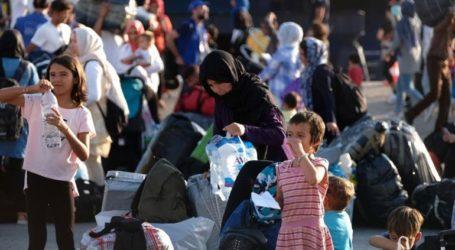 Η Ελλάδα χρειάζεται μεγαλύτερη στήριξη στο μεταναστευτικό