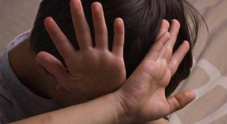 Την απόπειρα σεξουαλικής κακοποίησης 9χρονου καταγγέλλουν γονείς στον Κορυδαλλό