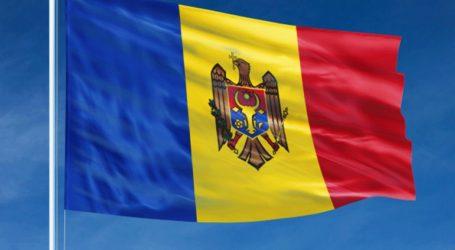 Η Μολδαβία απέκτησε μια φιλορωσική κυβέρνηση μειοψηφίας