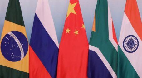 Οι BRICS υποστηρίζουν την ιδέα να αναπτύξουν ένα κοινό σύστημα πληρωμών