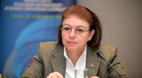 «Να βάλουμε την Ελευσίνα-Πολιτιστική Πρωτεύουσα 2021 σε τροχιά επιτυχίας»