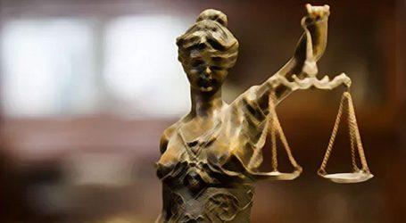 Προβληματισμοί στη Δικαιοσύνη για τον ορισμό εφέτη ανακριτή στην υπόθεση της Novartis
