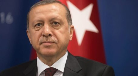 «Δεν θα επιτρέψουμε να παραβιαστούν τα δικαιώματα των Τουρκοκυπρίων στην Αν. Μεσόγειο»