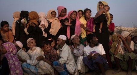 Το Διεθνές Ποινικό Δικαστήριο εγκρίνει την έναρξη έρευνας για εγκλήματα σε βάρος των Ροχίνγκια