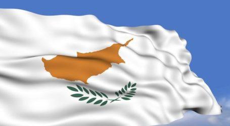Η Κύπρος δεν είναι μόνη απέναντι στις προκλήσεις