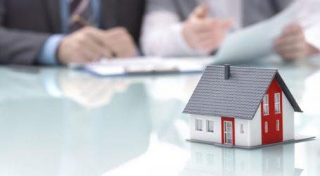 Το νέο πλαίσιο για την προστασία της πρώτης κατοικίας