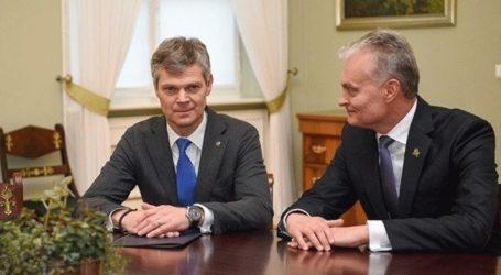 Η Λιθουανία και η Νορβηγία αντάλλαξαν με τη Ρωσία κατασκόπους