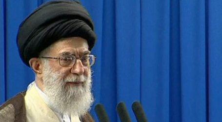 Το Ιράν δε ζητεί την εξάλειψη του εβραϊκού λαού
