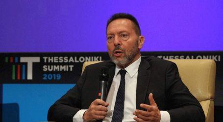 Σχέδιο για τα κόκκινα δάνεια θα ενεργοποιήσει η Τράπεζα της Ελλάδας