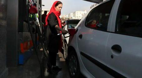 Αύξηση κατά τουλάχιστον 50% στην τιμή της βενζίνης