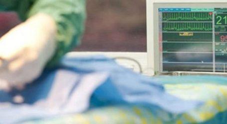 Στη ΜΕΘ 15χρονος που υπέστη εγκεφαλική αιμορραγία