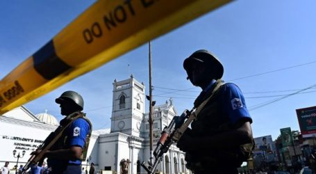 Επίθεση ενόπλων εναντίον λεωφορείων που μετέφεραν μουσουλμάνους ψηφοφόρους