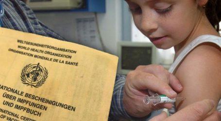 Υποχρεωτικός ο εμβολιασμός κατά της ιλαράς στη Γερμανία