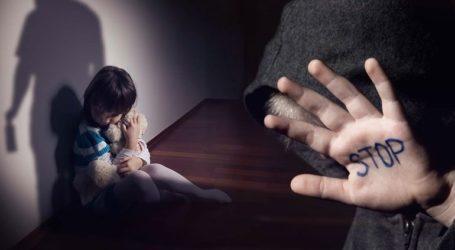 Παιδική κακοποίηση: Οι αιτίες της «ομερτά»