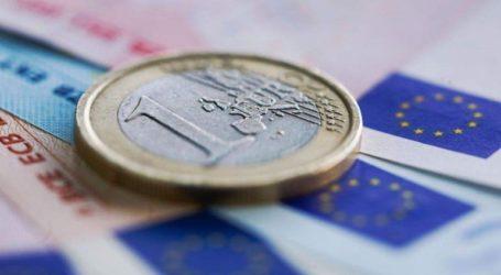 Τόκους 800 εκατ. ευρώ κατέβαλε το Δημόσιο σε φορείς για τα repos