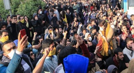 Ένας νεκρός στις διαδηλώσεις μετά την αύξησης της τιμής της βενζίνης