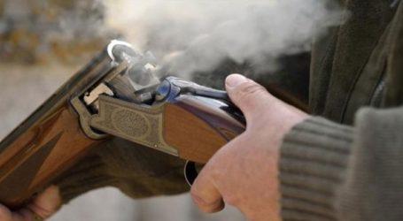 Κτηνοτρόφος πυροβόλησε και σκότωσε κυνηγό