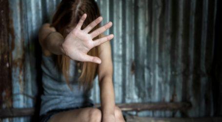 Σε 15 χρόνια φυλάκισης καταδικάστηκε ο βιαστής της 11χρονης