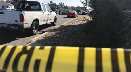 Μακελειό στο Σαν Ντιέγκο – Ξεκληρίστηκε οικογένεια από πυροβολισμούς
