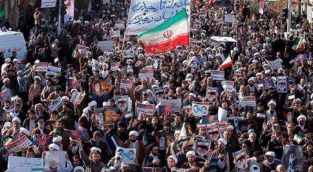 Ο υπουργός Εσωτερικών προειδοποιεί τους διαδηλωτές