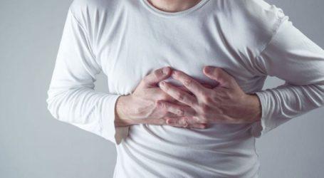 Οι επεμβατικές μέθοδοι δεν είναι αποτελεσματικότερες από την φαρμακευτική αγωγή για πολλούς καρδιοπαθείς