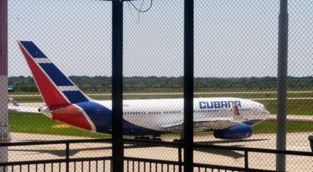 Οι πρώτοι 226 Κουβανοί εκδώχθηκαν κατ' απαίτηση της νέας κυβέρνησης