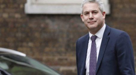 Οι ελίτ της Ε.Ε. θέλουν κυβέρνηση Κόρμπιν στη Βρετανία
