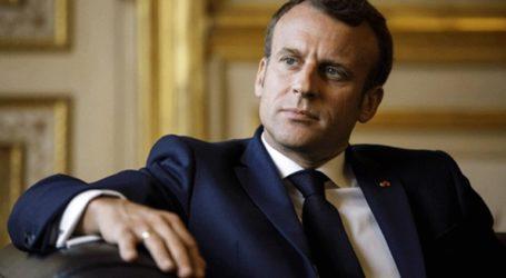 «Ο Macron παίζει την αλεπού στο κοτέτσι της Ε.Ε.»