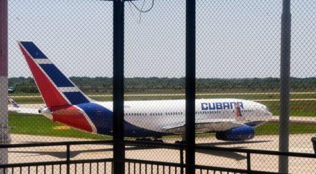 Επαναπατρίστηκαν 4 Κουβανοί που είχαν συλληφθεί και προφυλακιστεί