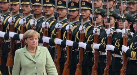 Οι Πράσινοι και η Διεθνής Αμνηστία αξιώνουν να δοθεί τέλος στη στρατιωτική συνεργασία Γερμανίας