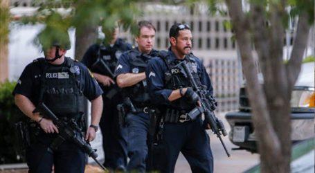 Νεκροί και τραυματίες από επίθεση ενόπλου σε παρέα ατόμων