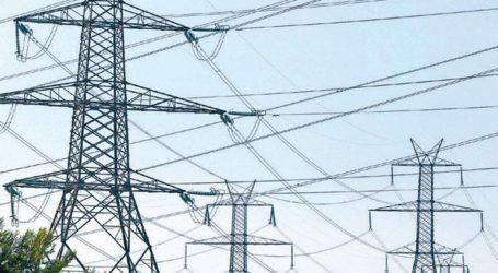 Στη Θεσσαλονίκη το περιφερειακό κέντρο ελέγχου ηλεκτρικής ενέργειας της Νοτιανατολικής Ευρώπης