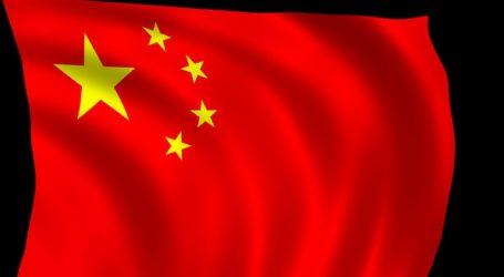 «Κανένας δεν θα υποτιμά τη θέληση του Πεκίνου να περιφρουρεί την εθνική του κυριαρχία»