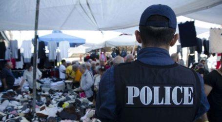 Πρόστιμα συνολικού ύψους 14.000 ευρώ επιβλήθηκαν για παραβάσεις περί παρεμπορίου