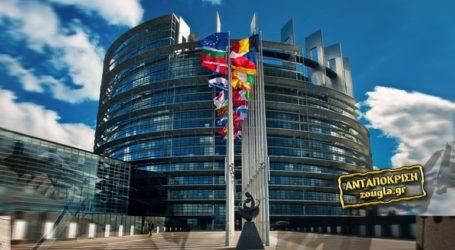 Γαλλίδα ευρωβουλευτής ζητεί να πάψει η εκταμίευση προενταξιακών κονδυλίων, προς Αλβανία και Β.Μακεδονία