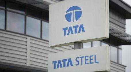 Σε απολύσεις στην Ευρώπη θα προχωρήσει η ινδική Tata Steel