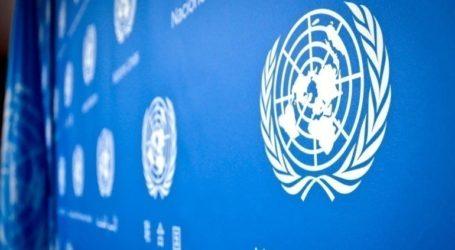 Συνολικά 7 εκατ. παιδιά στερούνται την ελευθερία τους σύμφωνα με τον ΟΗΕ