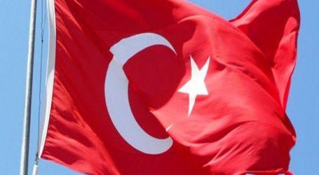 Απόσυρση από το Κοινοβούλιο μελετά το φιλοκουρδικό HDP