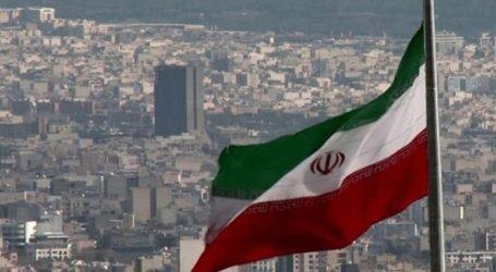 Το Ιράν παραβίασε άλλη μία δέσμευση της συμφωνίας με τις διεθνείς δυνάμεις