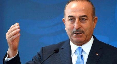 Η Τουρκία θα επαναλάβει τις επιχειρήσεις στη Συρία εάν η περιοχή δεν εκκαθαριστεί από τους Κούρδους μαχητές
