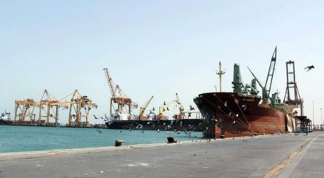 Οι αντάρτες Χούτι κατέλαβαν τρία πλοία στην Ερυθρά Θάλασσα