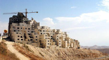 Ανεύθυνη η στάση των ΗΠΑ απέναντι στους εβραϊκούς οικισμούς
