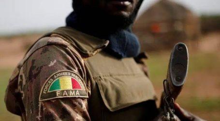 Τουλάχιστον 41 νεκροί σε νέα επίθεση τζιχαντιστών εναντίον του στρατού