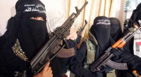 Ξεκίνησε η δίκη μητέρας που πήγε στη Συρία μαζί με τα παιδιά της για να πολεμήσει με το ISIS
