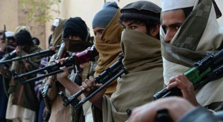 Σε εξέλιξη η ανταλλαγή αιχμαλώτων στο Αφγανιστάν