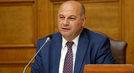 Κατατέθηκε στη Βουλή το νομοσχέδιο για τον ανανεωμένο θεσμό της Διαμεσολάβησης