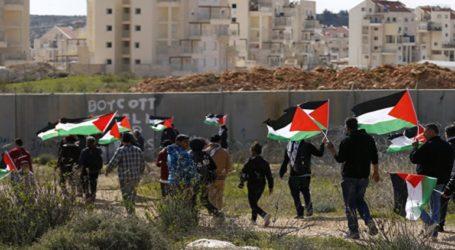 Έντονες αντιδράσεις από την αμερικάνικη «νομιμοποίηση» των παράνομων ισραηλινών οικισμών